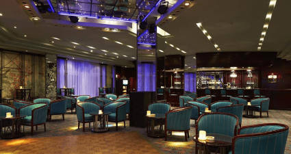 marriott hurghada lounge