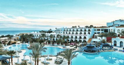 savoy sharm el sheikh swimming area