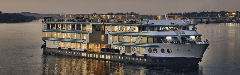acamar cruise