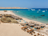 excursiones hurghada