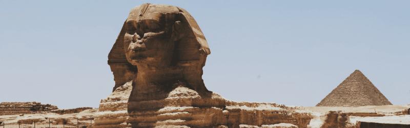 Pirámides, Museo y Khan Al Khalili