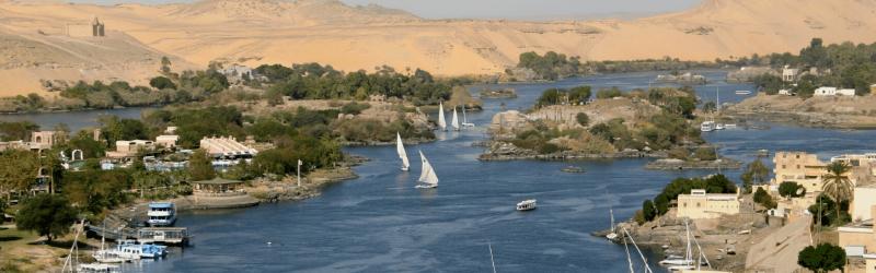 EGIPTO EN DAHABEYA
