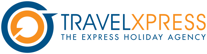 Travel Xpress